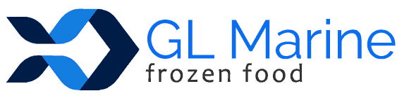 Frozen Food & Frozen Seafood Supplier Company in Malaysia - GL Marine